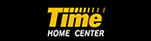 TIME HOME CENTER
